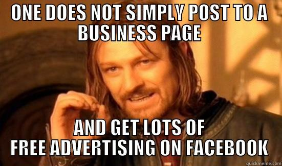 Auto Parts Marketing On Facebook An Overview