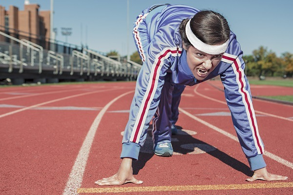 Get ready to compete for SEO rankings