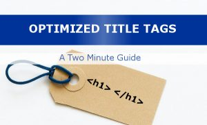 seo-title-tags-guide