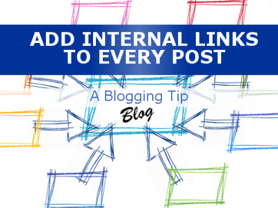 diagram internal links point to blog