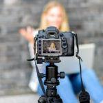 Video SEO Basics Part 1