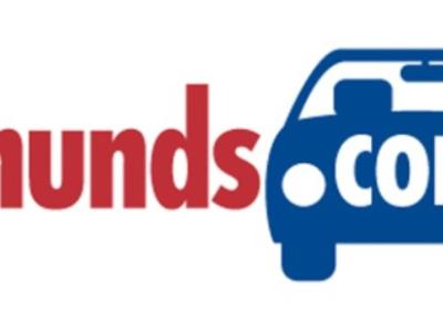 edmunds-logo