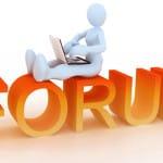 Social Media Marketing Tips, Especially Forums