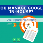 Can You Manage Google Ads In-House?