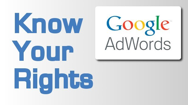 Pay-Per-Click Client Rights