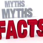 Auto Parts Affiliate Marketing Myths
