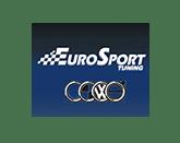 EuroSportTuning.com logo