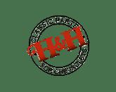 HHClassic logo