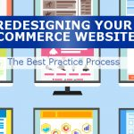 Redesigning Your Ecommerce Website? Here's The Best Practice Process