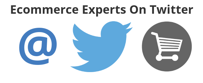 ecommerce-experts-twitter