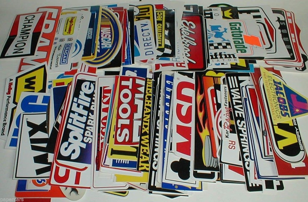 automotive-stickers