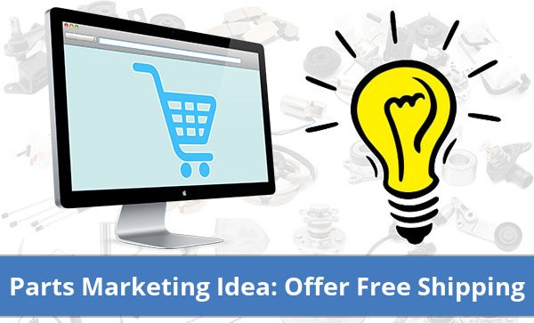 parts-marketing-idea-free-shipping