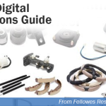 New Digital Solutions Guide From Fellowes Research Group