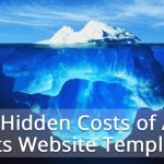 The Hidden Costs of Auto Parts Website Templates