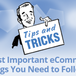 8 Most Important eCommerce Blogs You Need to Follow