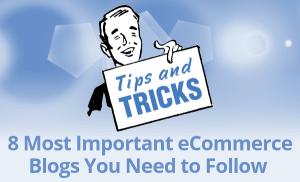 8 ecomm blogs