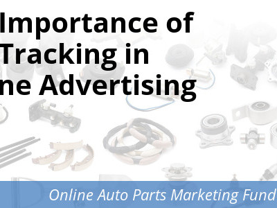 Why Call Tracking matters for online advertising