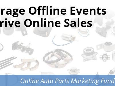 drive-online-sales
