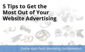 Spork banner 5 ad tips