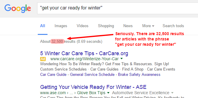 get-winter-ready