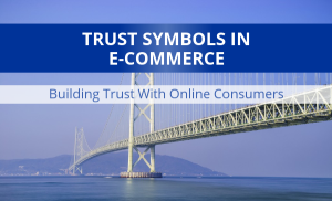 E-Commerce Trust Symbols