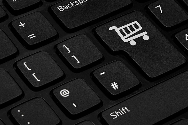 best-ecommerce-systems