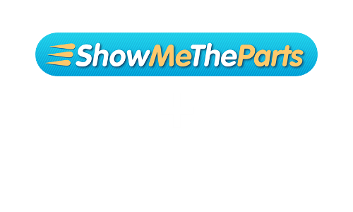 ShowMeTheParts and WordPress