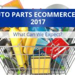 Auto Parts Ecommerce in 2017 – What Can We Expect?