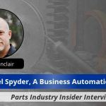 Channel Spyder, A Business Automation Tool