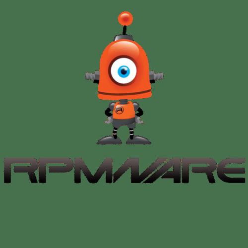 RPMWare logo