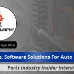 RPMWare, Software Solutions For The Auto Parts Industry