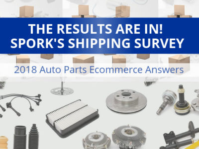 banner spork shipping survey results