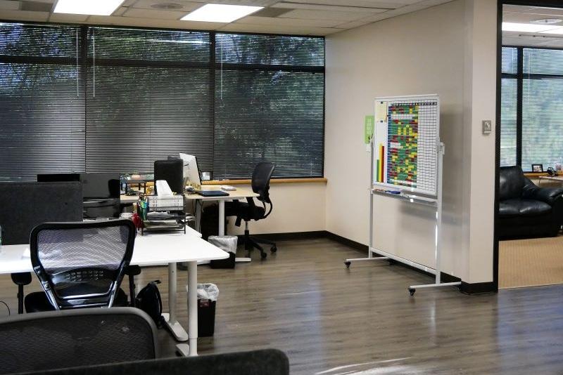spork-office-denver