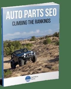 auto-parts-seo-guide-440x550