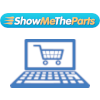 ShowMeTheParts Ecommerce