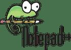 Notepad_Logo-700x502