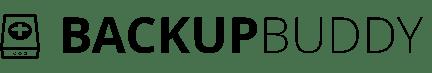 bub-logo-2017