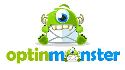 optinmonster-logo