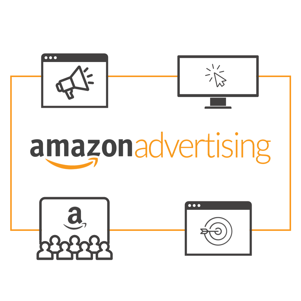 AmazonAd_Logo (1)