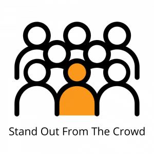Spork_CrowdedMarketplace
