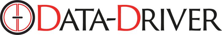 DATA-DRIVER Catalog Services