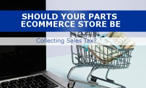 Online-ecommerce-collect-tax-or-not